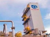 Air Liquide to invest EUR86 mn in Kazakhstan with acquisition and long-term contract