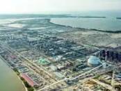 Hengyi selects Honeywell tech for Brunei petchem complex