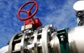 Lukoil to use UOP process for Kstovo refinery expansion