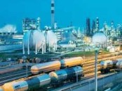 OMV to invest EUR30 mn in 2nd-generation biofuel plant
