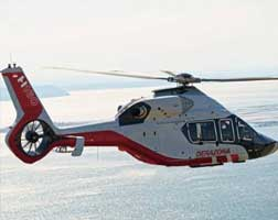 Indonesia's Derazona to be Asia's first H160 operator for oil and gas