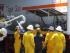 Petronas inaugurates shipment of LNG ISO tank to China