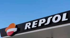 Repsol, Enerkem, and Agbar to build a waste to chemicals plant in Spain