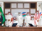 Sadara signs 20-year supply agreement with Sadig-Ilco