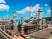 Sinopec Engineering awarded EPC for Exxon project in China
