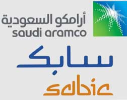 Aramco/Sabic to realign marketing/sales for polymers, petchem and fuel products