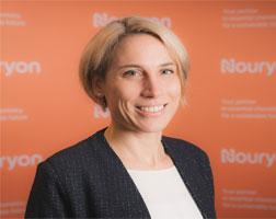 Sylvia Winkel Pettersson
