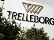 Trelleborg divests Norwegian offshore oil & gas operation