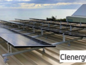 JJ-LAPP, Clenergy tie up to make solar energy accessible in ASEAN