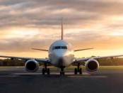 Henkel in aerospace sector study on reducing CO2 emissions
