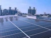 Borealis to power Monza site withPV rooftop array by Q3 2021