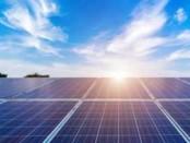 Solvay ramps up solar energy at Italian sites
