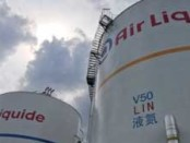 Air Liquide builds its largest ASU plant in Zhangjiagang