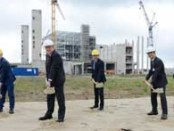 Expansions: BASF to build battery recycling prototype plant in Germany