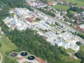 Clariant expands capacity for emission control catalysts