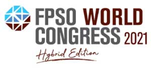 22nd edition of FPSO World Congress goes hybrid