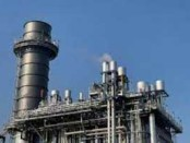 Maire Tecnimont expands footprint in India with US$170 mn EPCC contract by IOCL