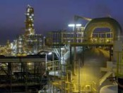 ADNOC, Reliance tie up for world-scale chem projects in Ruwais