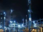 Worley awarded contract for integrated petchem complex in Egypt