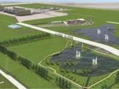 ExxonMobil, Sabic jv reaches mechanical completion of Texas MEG/PE units